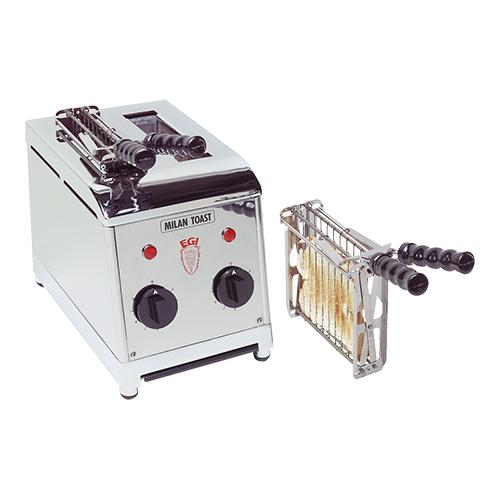 node field product merk tosti apparaat milan toast 2 sleuven florizoone horecamateriaal. Black Bedroom Furniture Sets. Home Design Ideas
