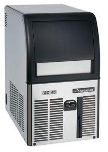 Ijsblokjesmachine Scotsman ACM46