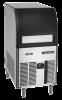 Ijsblokjesmachine Scotsman ACM56